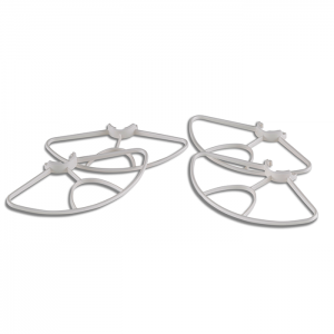 breeze-propeller-guard-yunfca102-2