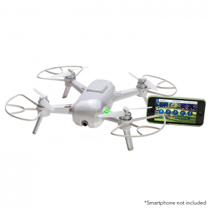 breeze_flying_camera_drone