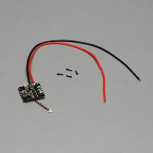 brushless_esc_rear_q5002