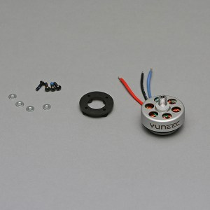 brushless_motor_a_clockwise_rotation_left_front_right_rear_q5008