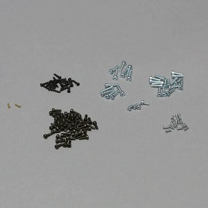 hardware_screw_set_q5007