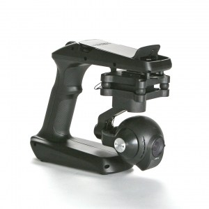 steadygrip-front-side-1695x1695