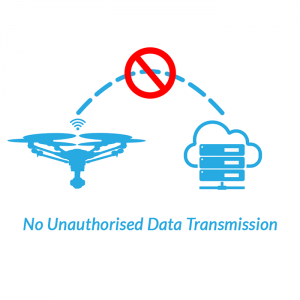 yuneec_secure_drone_data_UAV87
